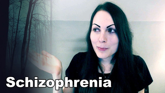Schizophrenia | Overview & Symptoms