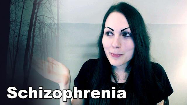 transgendered paranoia schizophrenic yahoo