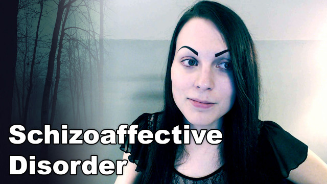 Schizoaffective Disorder (Bipolar + Schizophrenia) | Overview