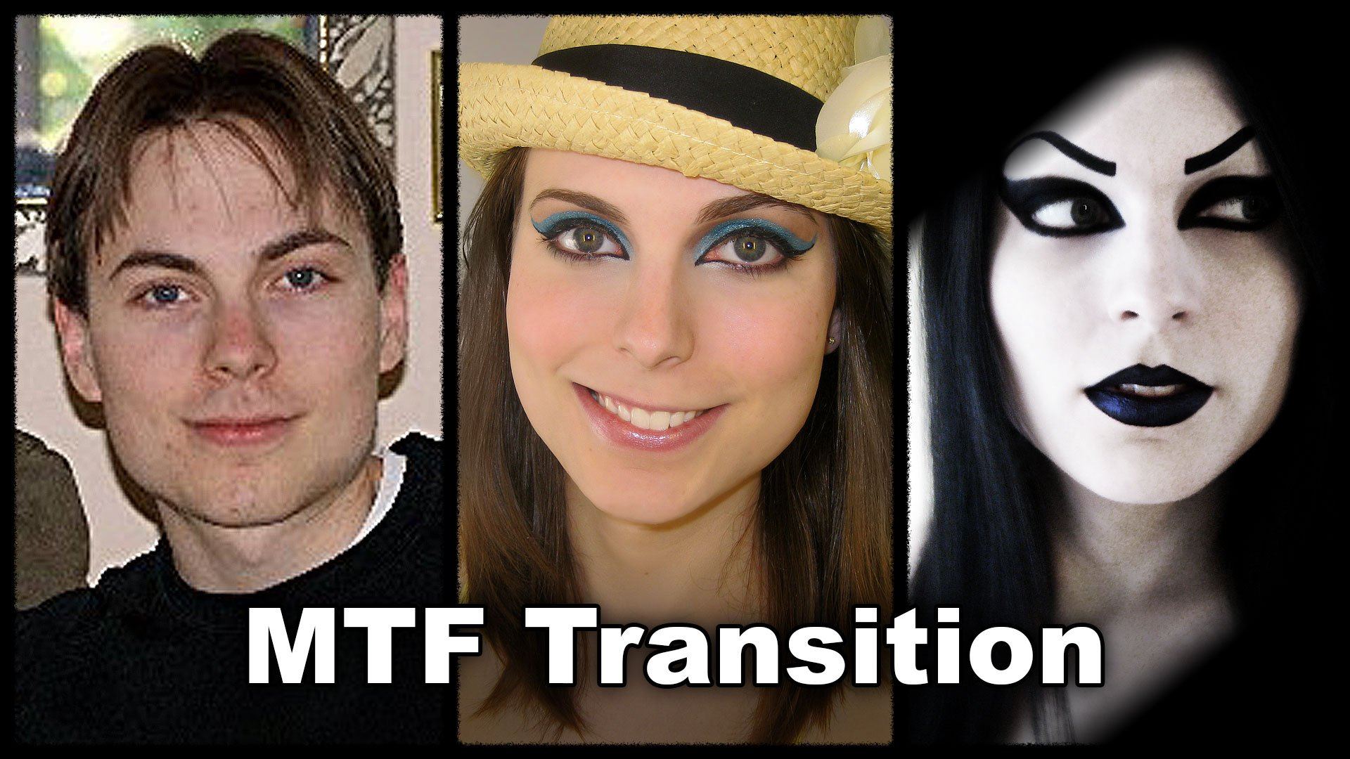 Mtf transition steps