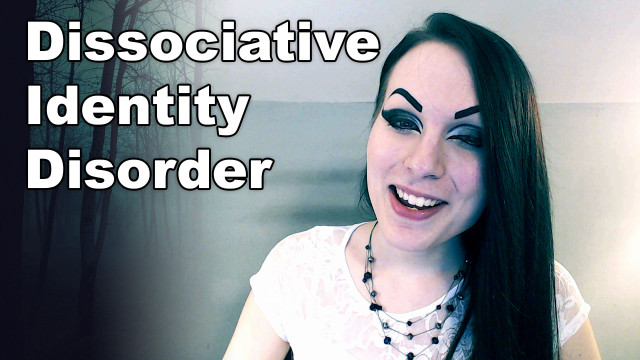 Dissociative Identity Disorder (DID) | Overview & Symptoms