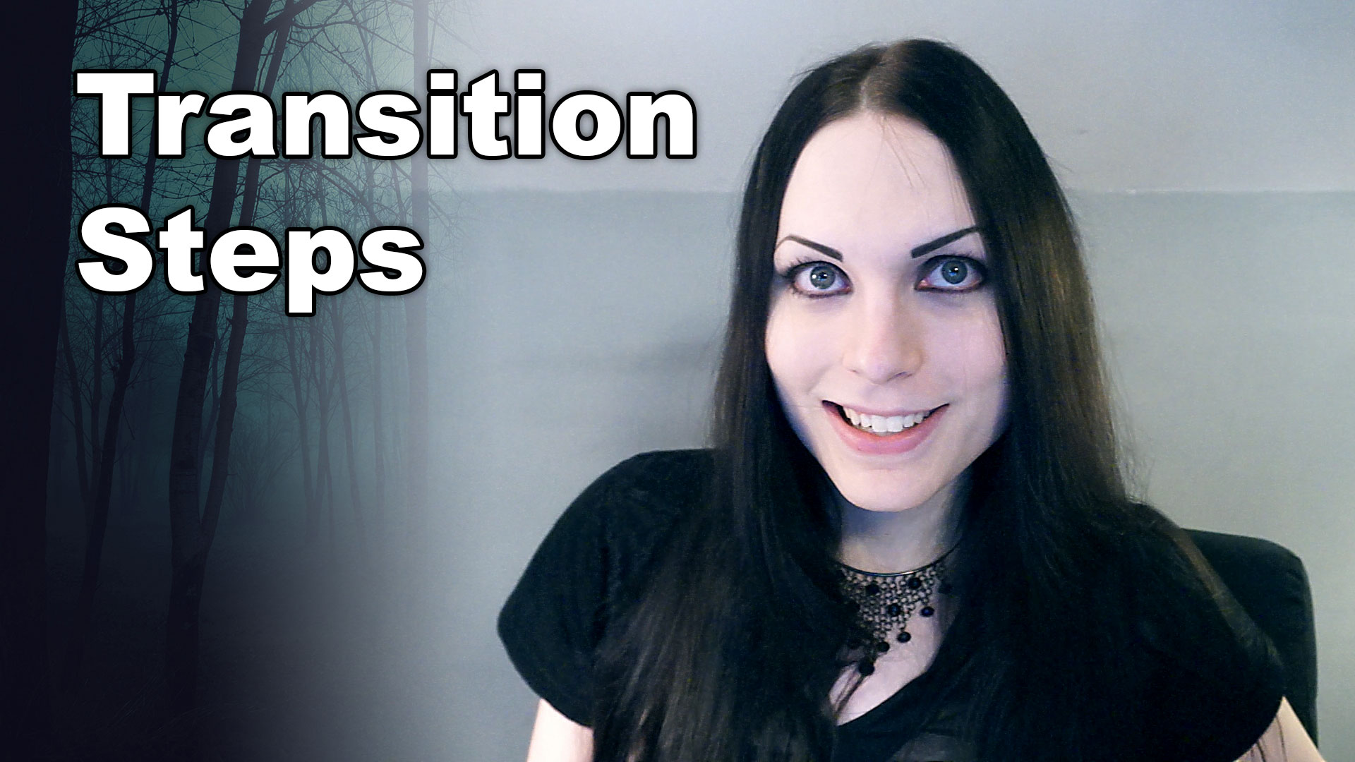 Stages Of Transitioning  Transgender  Transsexual -1075