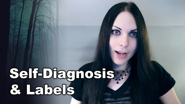 Dangers of Self-Diagnosis & Labels | Hypochondria & Iatrogenesis