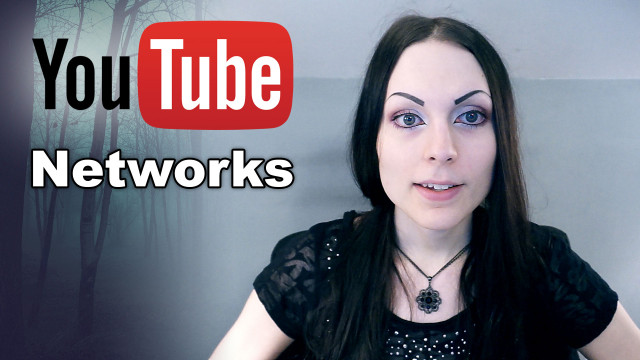 YouTube Multi-Channel Networks (MCN) | What You Should Know