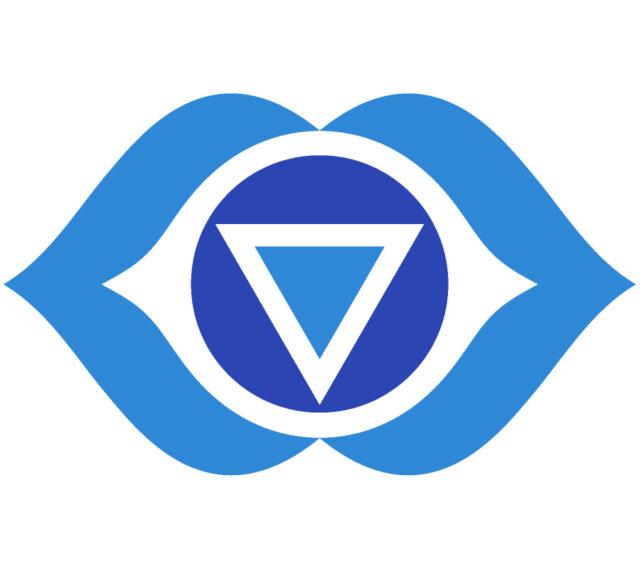 Third Eye / Brow Chakra