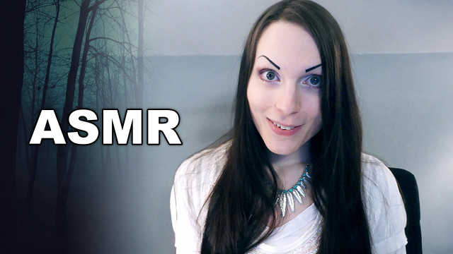 What is ASMR | Autonomous Sensory Meridian Response (Plus Demonstration)