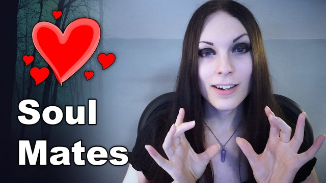 Do Soul Mates Actually Exist | How to Find Yours + My Experience