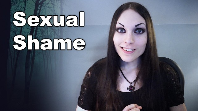 Sexual Shame, Guilt, & Abuse | How to Lessen It & Accept Your Sexuality