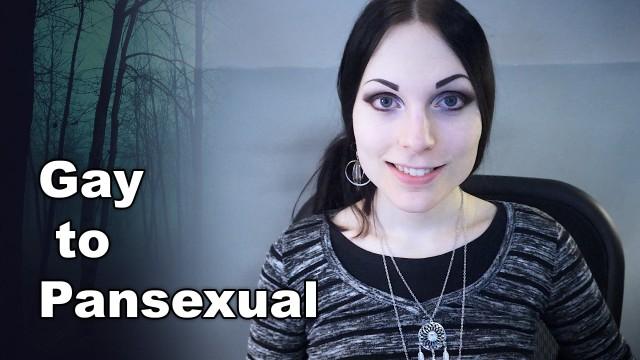 legal sex porno tantra feelings