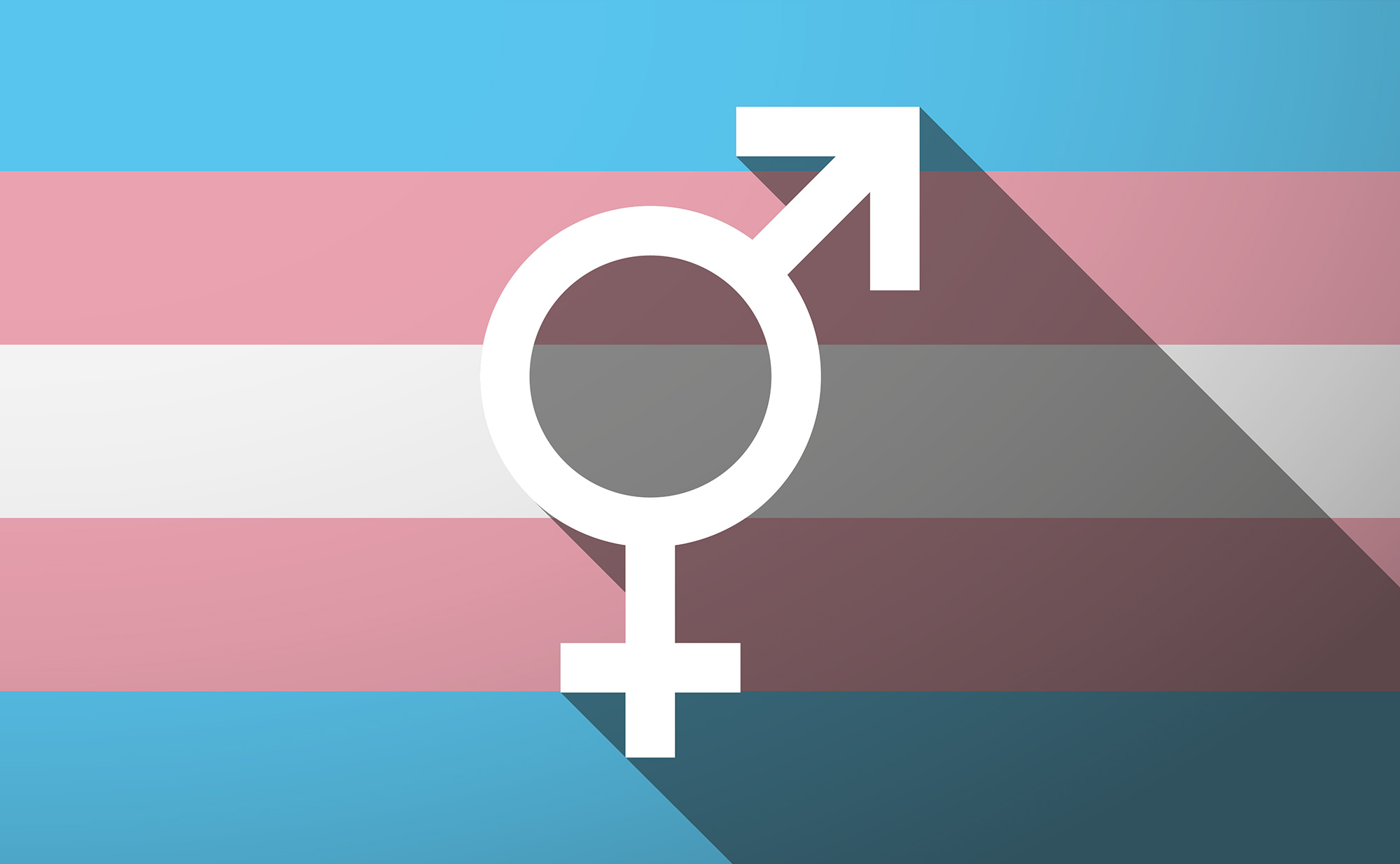 Transgender terms to know-7274
