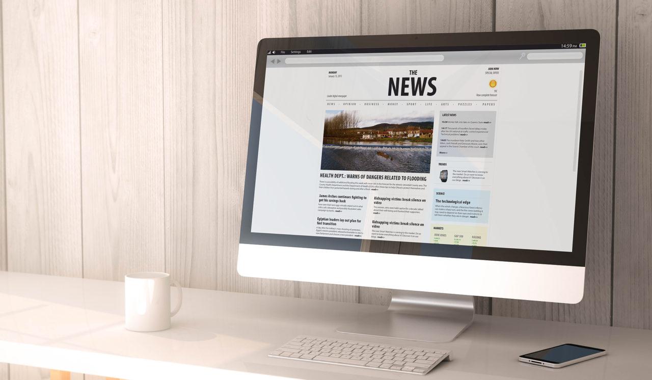 desktop computer news