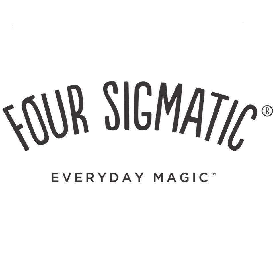 Affiliate - Four Sigmatic
