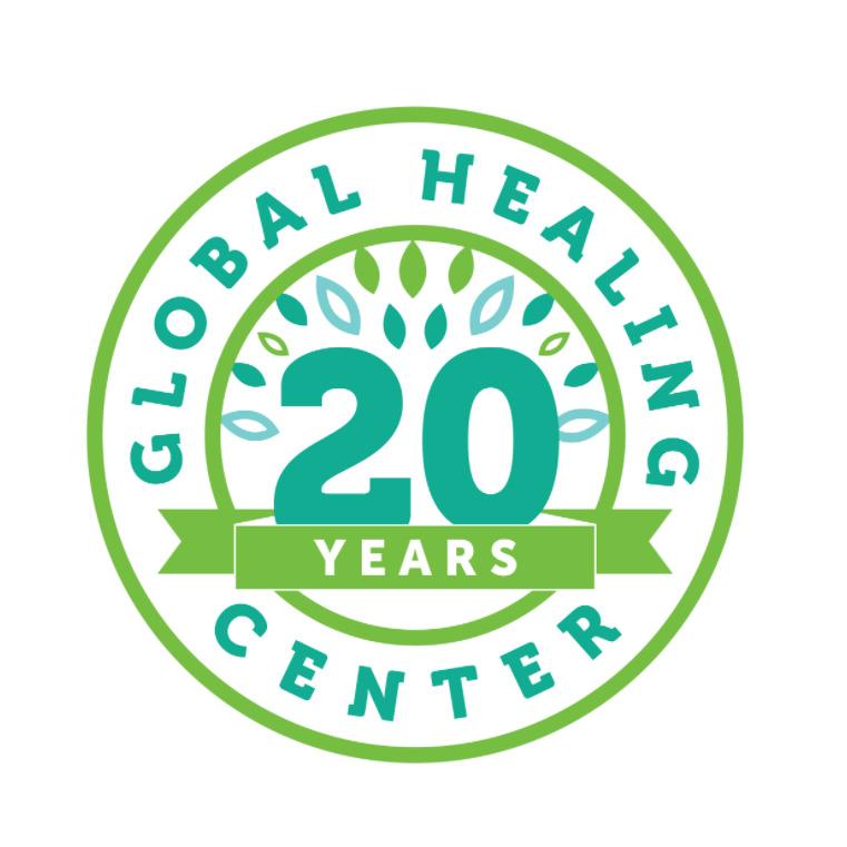 Affiliate - Global Healing Center