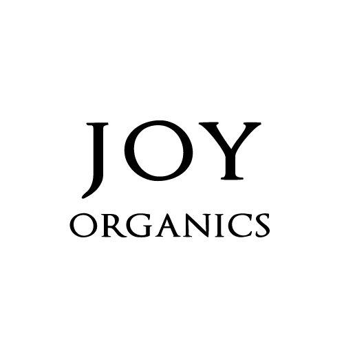 Affiliate - Joy Organics