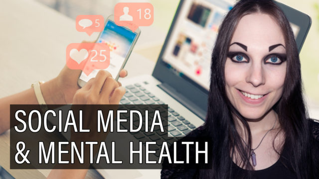 Social Media & Your Mental Health | Towards the Future (Episode 13)