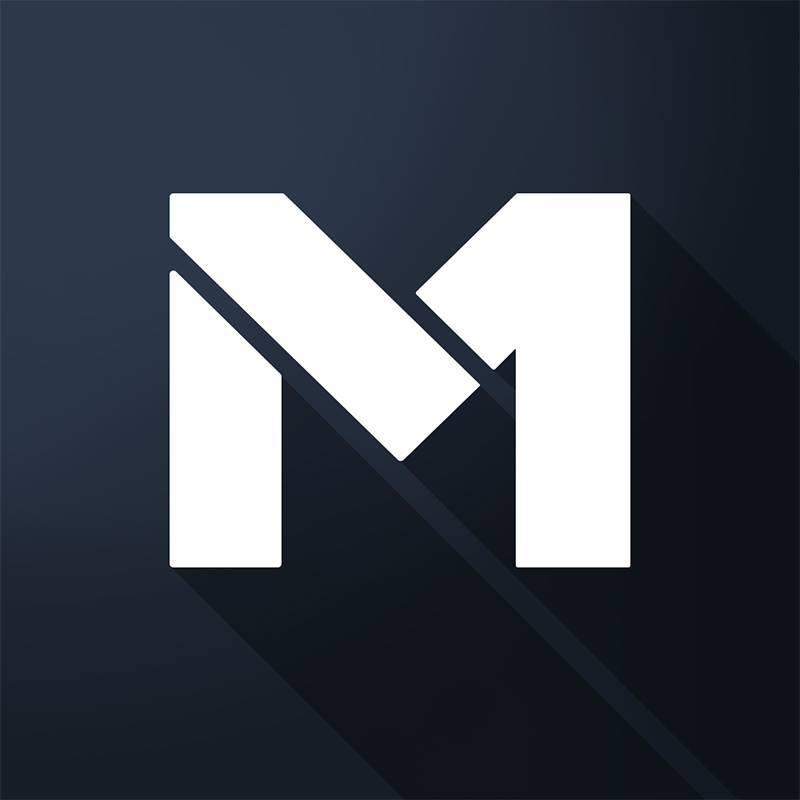 Affiliate - M1 Finance
