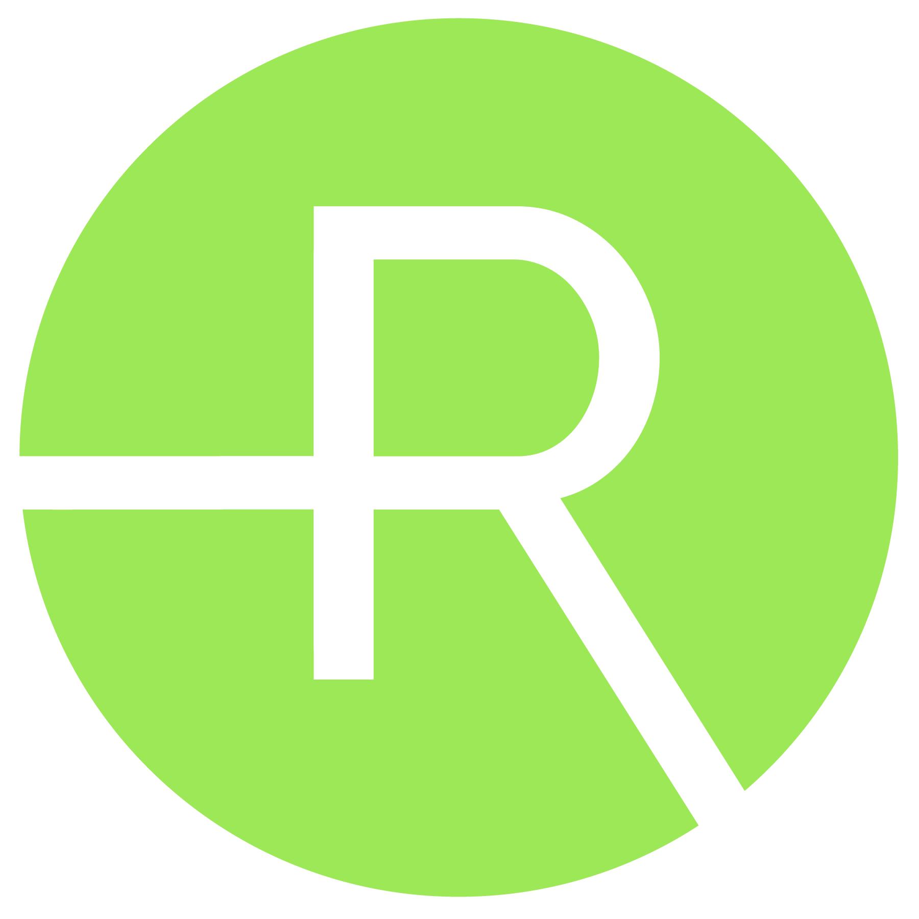 Affiliate - Radius Bank