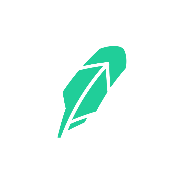 Affiliate - Robinhood