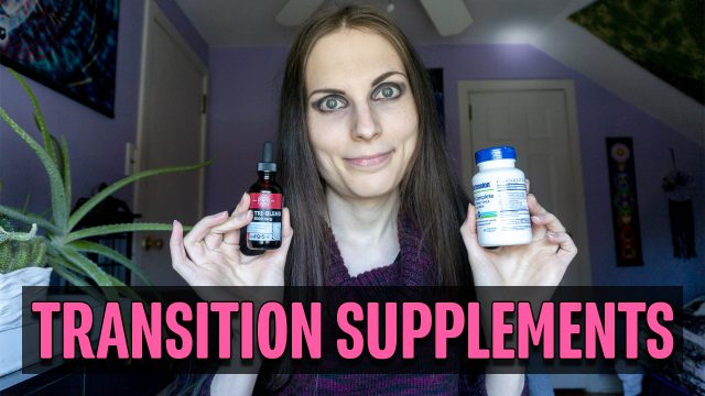 Hormones & SRS - What To Be Careful Of When Transitioning