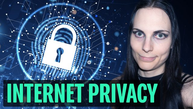3 Ways to Protect Your Internet Privacy