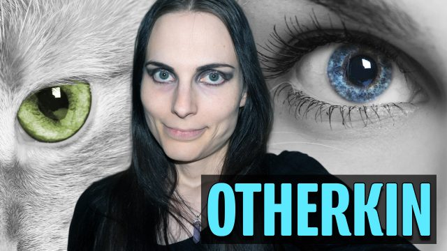 Otherkin (Identifying as Non-Human) - A Mental Disorder?