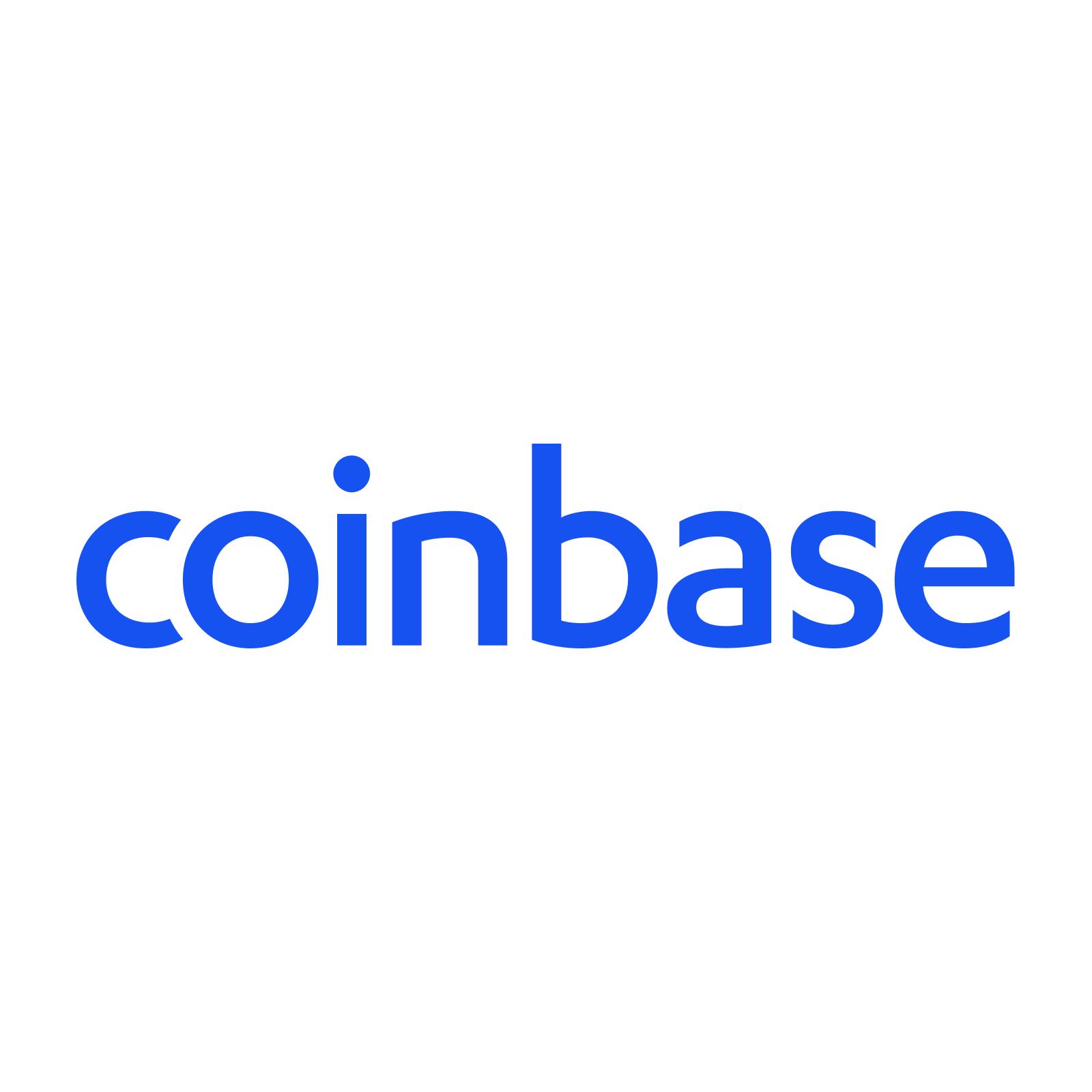 Affiliate - Coinbase