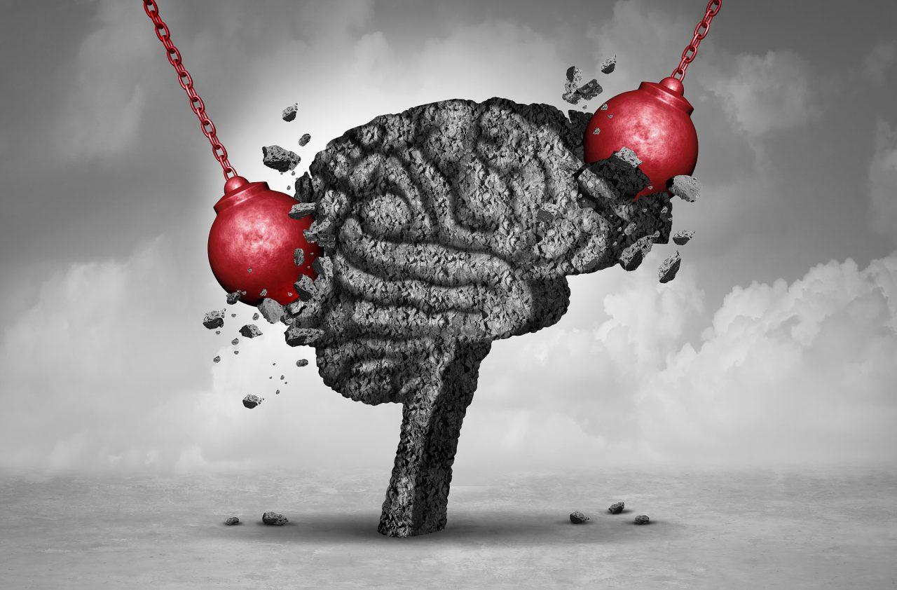 Headache Pain