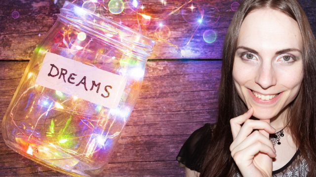 Significance of Dreams & How to Interpret Them